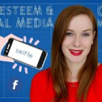 Boost Your Self Esteem With Social Media